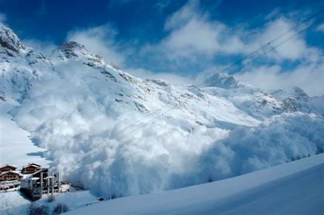Avalanche2