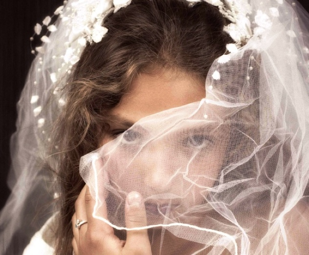 Child-Bride-Photo-By-Nicole-Hinrich
