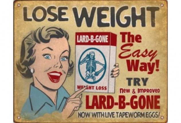 Diet-Old1