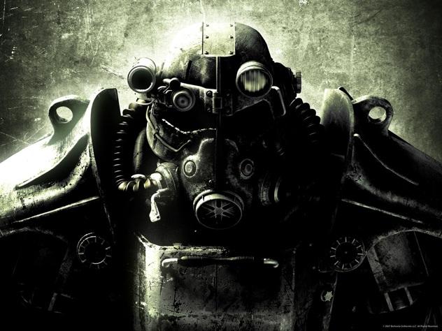 Fallout-3-1010