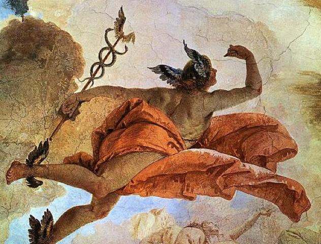 Hermes-Image1