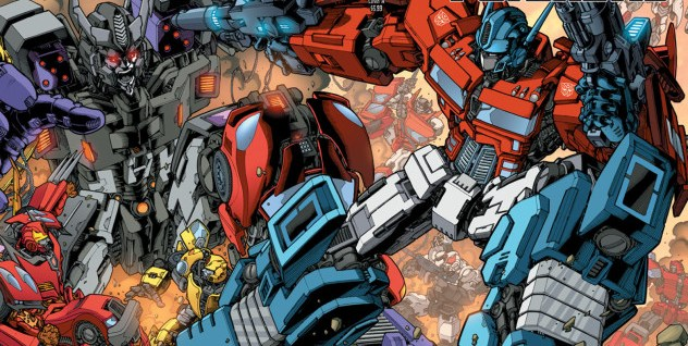 transformers-ongoing-comic-issue-6-cover-a_1263926085