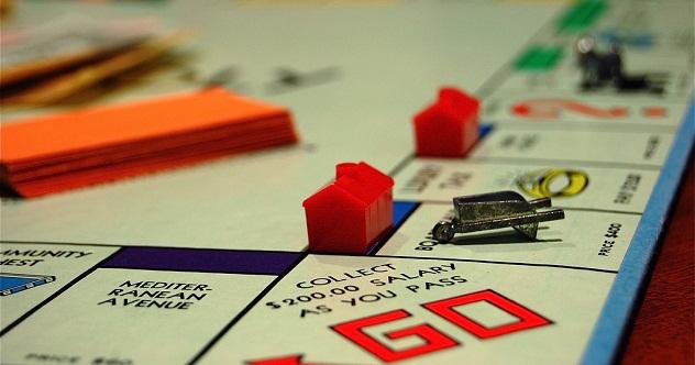 monopoly_wheelbarrow