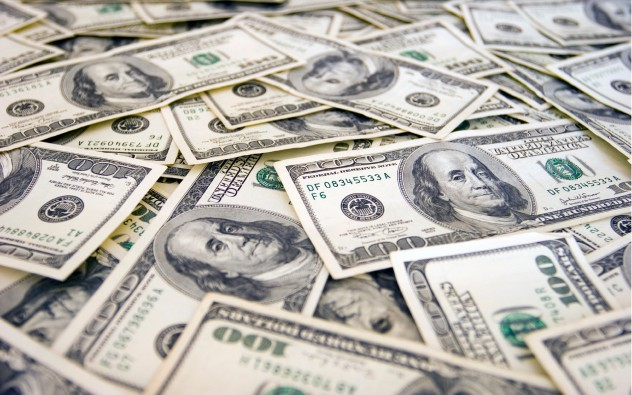 paper-money_00325444