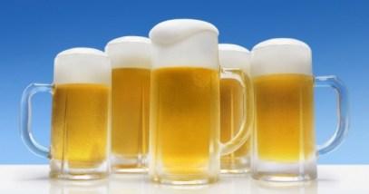 beerfeat-e1375902789304