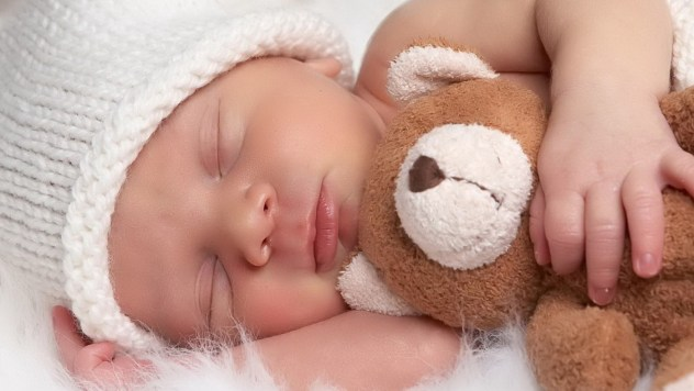 People_Children_Sleeping_baby_029016_