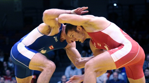 olympic-wrestling-adamson_supplied-copy