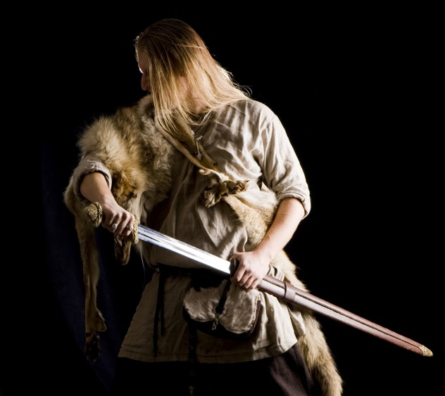 Warrior Movie Fight Scene: 10 Morbid Facts About The Death Penalty