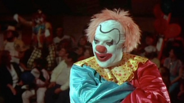 clownhouse-2