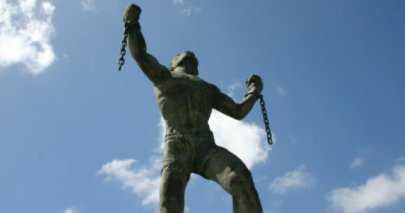rsz_1emancipation-statue_barbados_1