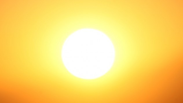 92906165