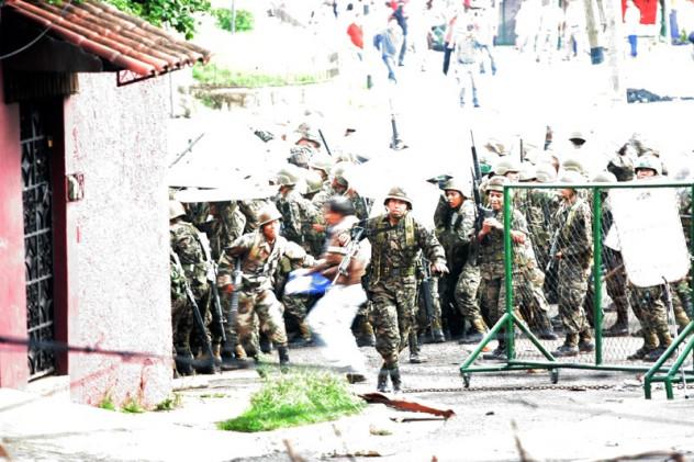 Honduras_golpe_protesta
