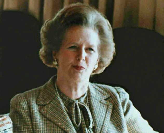 3_Margaret_Thatcher_1984
