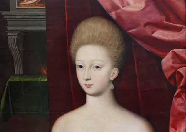 Gabrielle_d'Estrées_Louvre