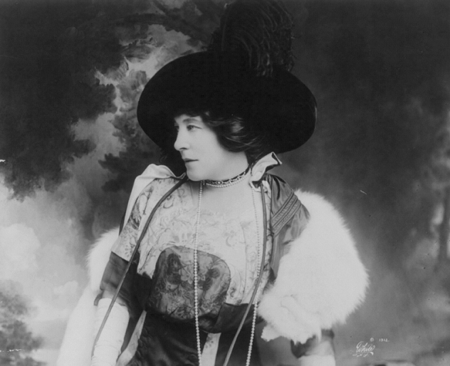 Lillie_Langtry_I