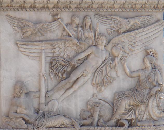 Musei_vaticani_-_base_colonna_antonina_01106