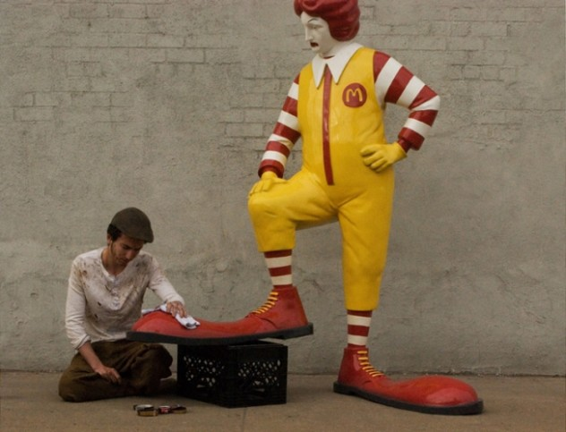 banksy-mcdonalds-hed-2013