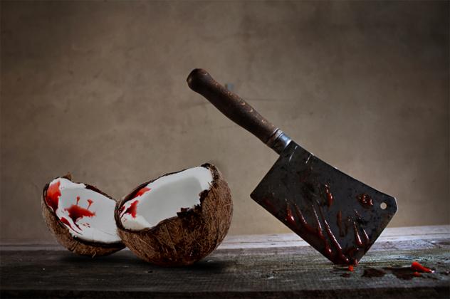 1-coconut2
