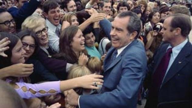 Nixon_campaigns