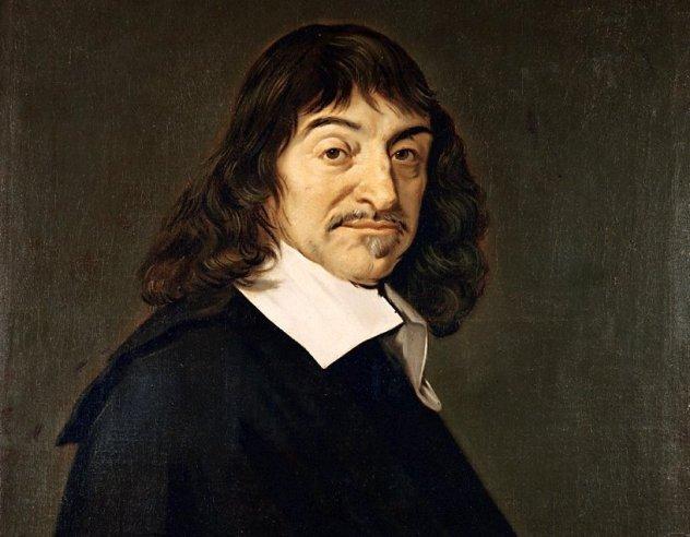 10_Frans_Hals_-_Portret_van_René_Descartes