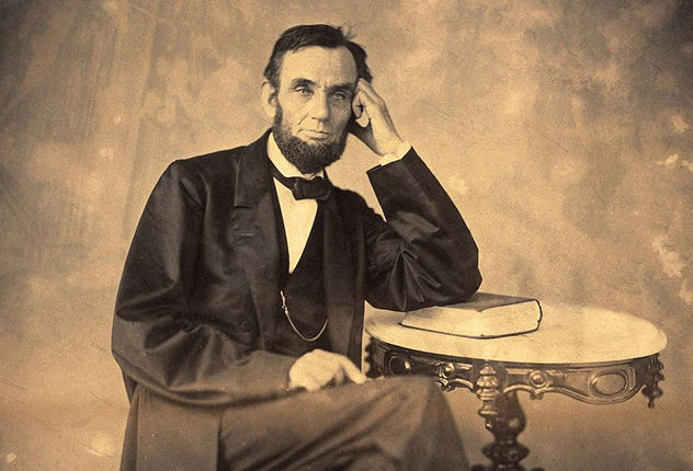 2_Abraham_Lincoln_O-74_by_A_Gardner,_1863