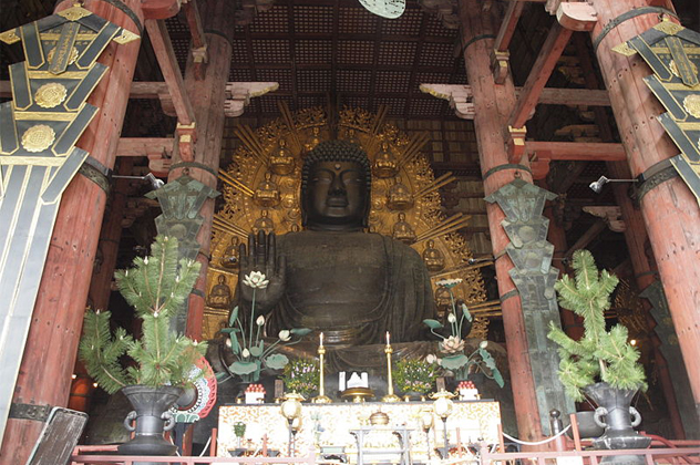 3- buddha