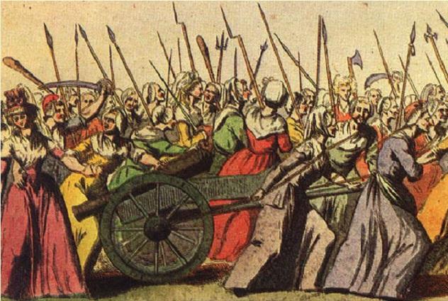 5-et-6-octobre-1789
