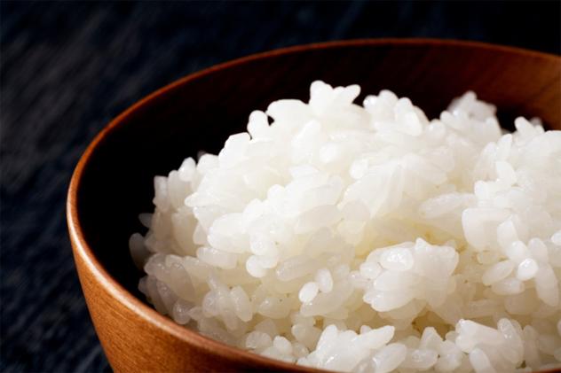 9- rice