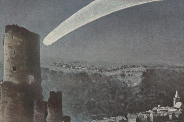 7- 1811