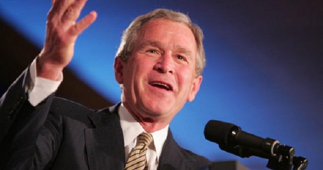 Bush-April14-1