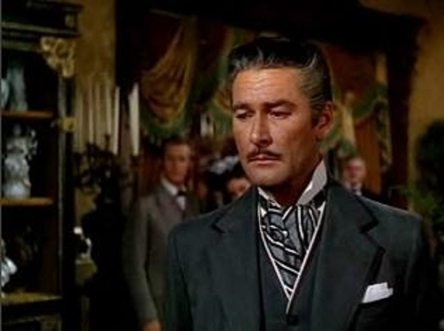 Errol_Flynn_in_That_Forsyte_Woman