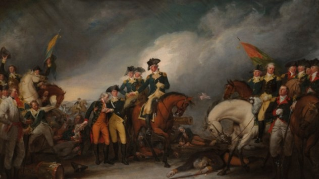 The_Capture_of_the_Hessians_at_Trenton_December_26_1776