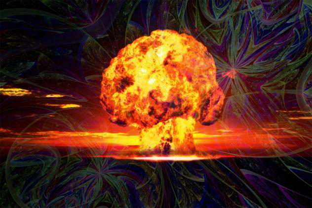 4- apocalypse
