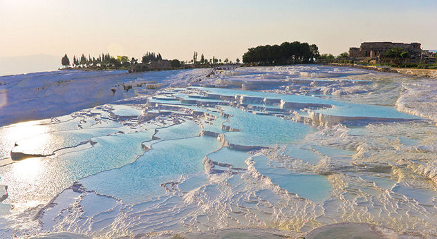 photo-Pamukkale-Turkey-travel-pics-hh_dp8489122