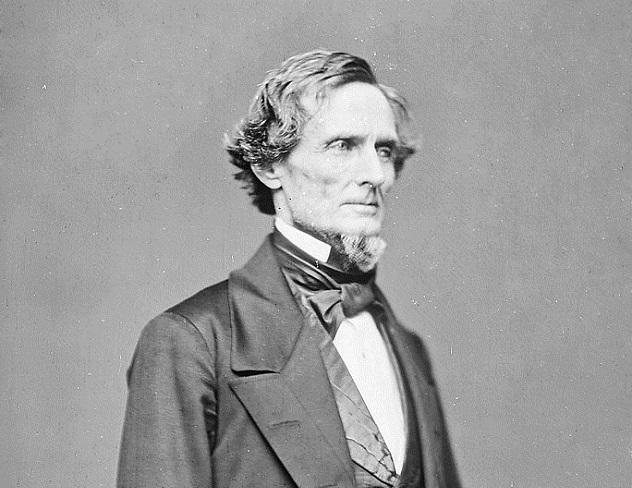 802px-President-Jefferson-Davis