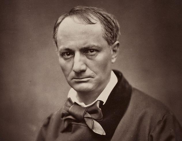 Charles_Baudelaire,_Étienne_Carjat,_P.P.1931.peg