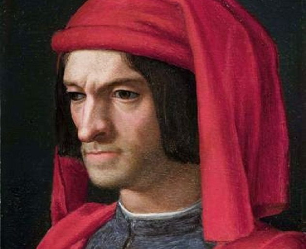 the pazzi conspiracy the cause and Conspiracy intended to end medici political control of florence by assassinating the brothers lorenzo and giu liano de medici and staging a coup d état that would.