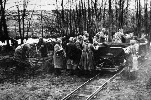 Ravensbrück,_Konzentrationslager