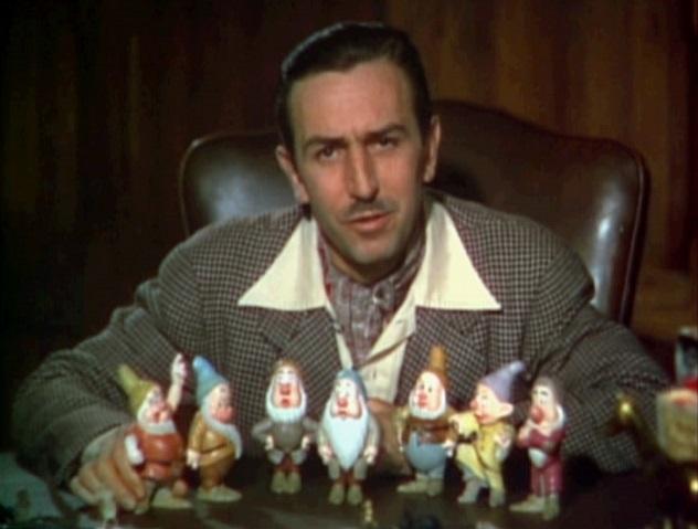 Walt_Disney_Snow_white_1937_trailer_screenshot_(12)