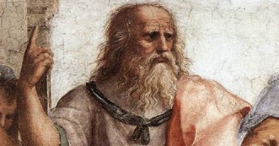 Sanzio_01_Plato_Aristotle2