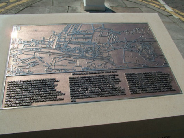 Soham-rail-disaster-memorial2