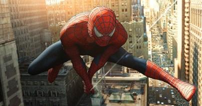 spider-man_movie_image_01