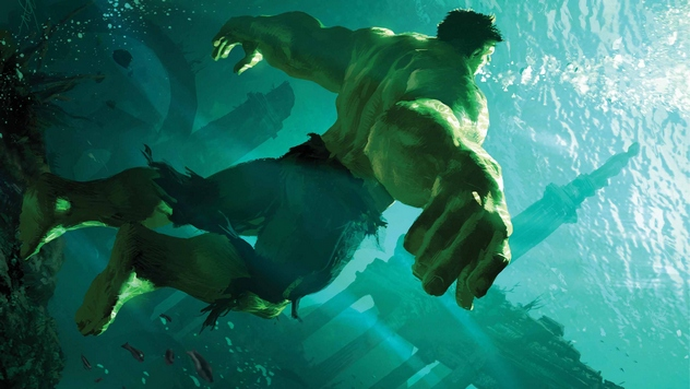 4_the-hulk-underwater