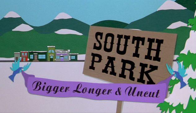 6_968full-south-park