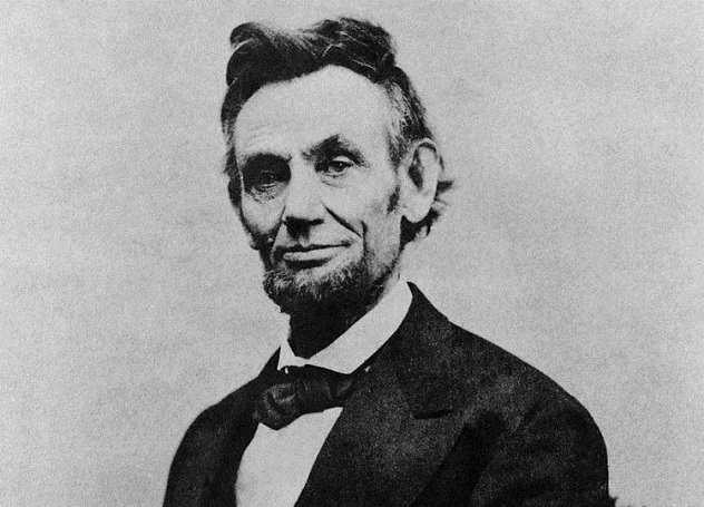 750px-Abraham_Lincoln_half_length_seated,_April_10,_1865