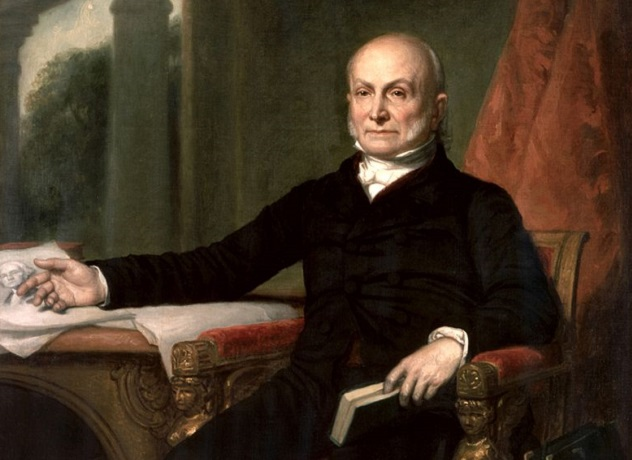 779px-John_Quincy_Adams_by_GPA_Healy,_1858