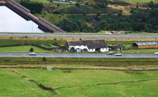800px-Stott_Hall_Farm_(RLH)_2009-08-13