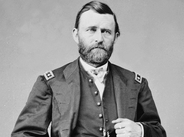 Ulysses_Grant_3