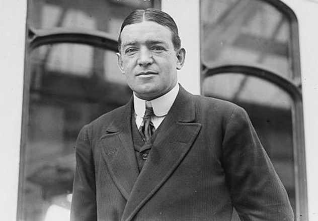 4_Ernest_Henry_Shackleton