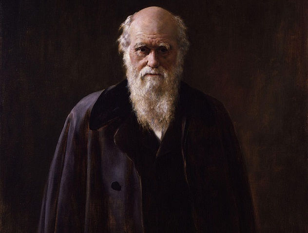 787px-Charles_Robert_Darwin_by_John_Collier